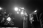 Black Sabbath..© Chris Walter..