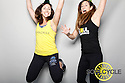 soulcycle sf 1 year anniversary