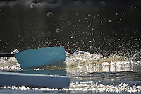 20150406 Varsity Tideway Week, London, UK