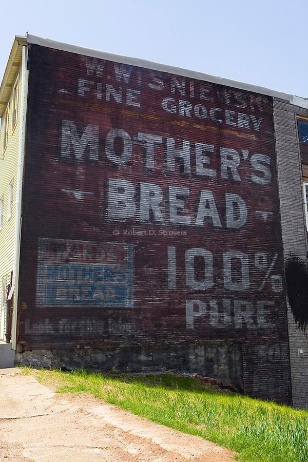 Pittsburgh's Neighborhoods -