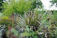The Botanic Nursery