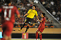 Masato Kudo (Reysol),JULY 23, 2011 - Football : 2011 J.LEAGUE Division 1,6th sec between Kashiwa Reysol 2-1 Kashima Antlers at National Stadium, Tokyo, Japan. (Photo by Jun Tsukida/AFLO SPORT) [0003]
