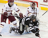 161028-PARTIAL-Providence College Friars at Boston College Eagles (m)