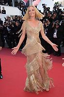 Cannes: Closing Gala 2017