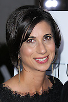 """HOLLYWOOD, LOS ANGELES, CA, USA - MAY 01: Kiley Hanish at the Los Angeles Premiere Of Lifetime Television's """"Return To Zero"""" held at Paramount Studios on May 1, 2014 in Hollywood, Los Angeles, California, United States. (Photo by Xavier Collin/Celebrity Monitor)"""