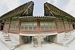 Deoksugung Palace