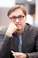 Marc Dugain