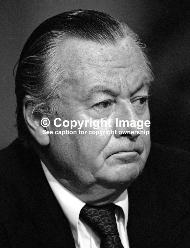 Julian Amory, MP, Conservative Party, UK, 19840155JA1..Copyright Image from Victor Patterson, 54 Dorchester Park, Belfast, UK, BT9 6RJ..Tel: +44 28 9066 1296.Mob: +44 7802 353836.Voicemail +44 20 8816 7153.Skype: victorpattersonbelfast.Email: victorpatterson@me.com.Email: victorpatterson@ireland.com (back-up)..IMPORTANT: If you wish to use this image or any other of my images please go to www.victorpatterson.com and click on the Terms & Conditions. Then contact me by email or phone with the reference number(s) of the image(s) concerned.