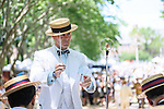 Jazz Age Lawn Party June 2015 Day 1