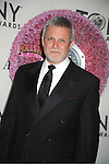 Ron Raines  attends th 66th Annual Tony Awards on June 10, 2012 at The Beacon Theatre in New York City.