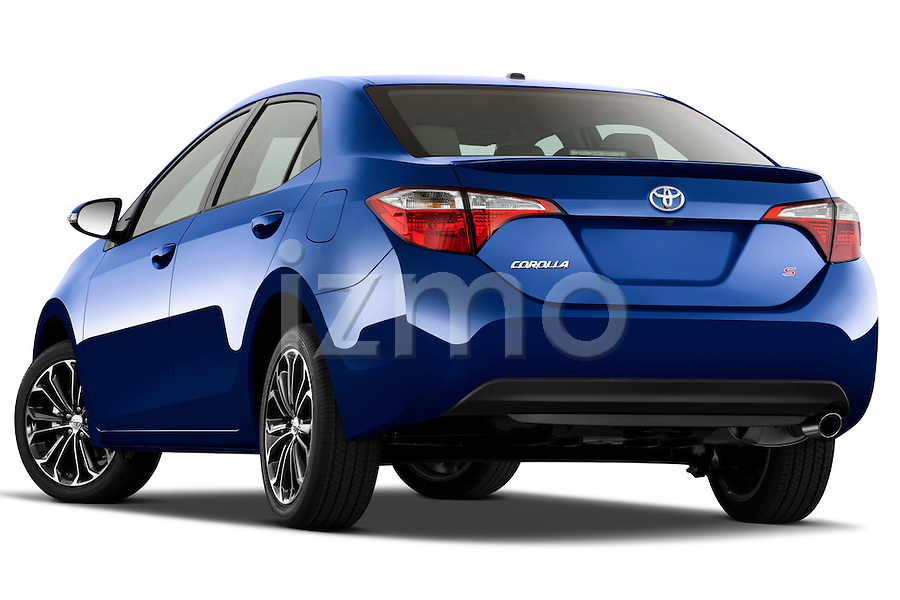 Search for used toyota corolla for sale at low prices autos post