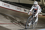 Welsh Cycling Youth Session 0512