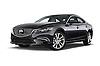 Mazda Mazda6 iGrand Touring Auto Sedan 2016