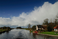 weather, clouds, wolken en het weer