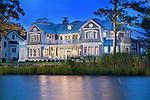 87 Anchor Rd., Rehobeth Beach, DE, House,architecture