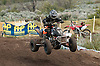 2010 WORCS ATV-Round 5-Honeylake