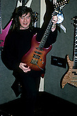RICK DERRINGER
