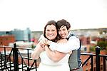 Kathryn & Kristy - 10.10.14