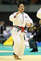 Ikumi Tanimoto, .NOVEMBER 13, 2011 - Judo : .Kodokan Cup 2011 .Women's -63kg .at Chiba Port Arena, Chiba, Japan. .(Photo by YUTAKA/AFLO SPORT) [1040]