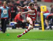 2017 Aviva Premiership Rugby Bristol v Gloucester Mar 24th