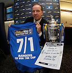 270812 Scottish Cup Draw