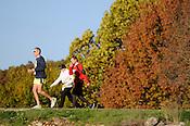 Fayetteville Half Marathon 2015