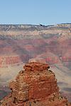 Grand Canyon NP, South Kaibab Trail