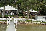 Wedding Twin Lakes
