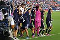 FIFA U-20 Women's World Cup Japan 2012 - Japan 2-1 Nigeria