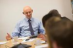 Wales & West Utilities Critical Friends Panel