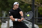 Portland 1213 TennisM