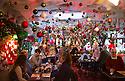 2014_11_28_christmas_pub