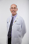 Joel Morgenlander, MD, Neurologist - Strength, Hope & Caring Award winner