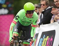Tour de Romandie stage 5