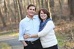 Kaufman Family Photos 11/24/2015