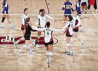 120310 Stanford vs Albany
