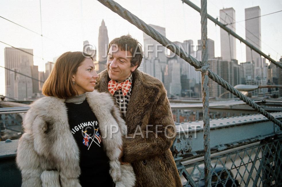 Image Result For New York Best