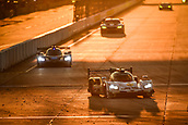2017 Weathertech Sportscar Championship 12 Hours of Sebring Mar 18th