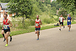 2016-06-19 Shrewsbury Half 49 SB rem