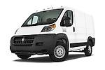 Ram Promater 1500 118 Wb Low Roof Cargo Van 2015