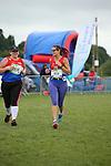2016-06-19 Shrewsbury Half 12 AB Finish