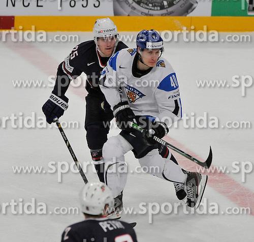 eishockey wm 19