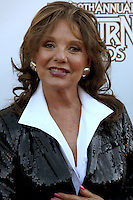LOS ANGELES - JUL 26:  Dawn Wells arrives at the 2012 Saturn Awards at Castaways on July 26, 2012 in Burbank, CA