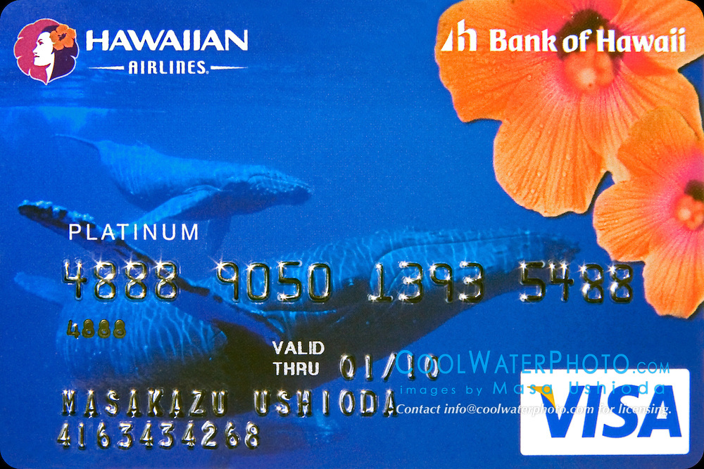 pay haband pay walmart credit card online account services credit cards suncorp bank