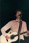 The Kinks, Ray Davies,