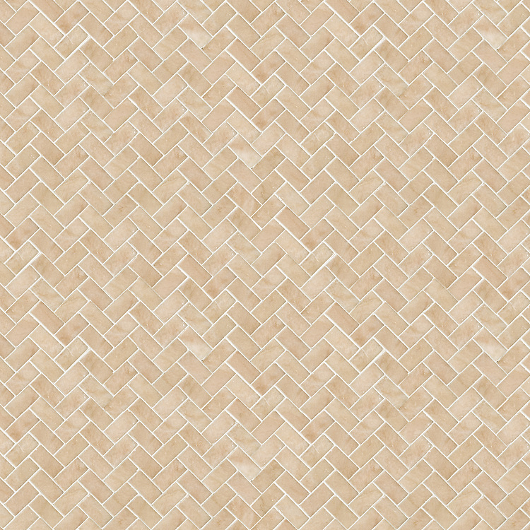 Name: Herringbone 2 cm x 4 cm<br />