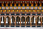 Bhutan