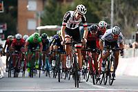 Tirreno-Adriatico stage 2