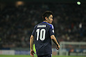Shinji (JPN), FEBRUARY 29, 2012 - Football / Soccer : 2014 FIFA World Cup Asian Qualifiers Third round Group C match between Japan 0-1 Uzbekistan at Toyota Stadium in Aichi, Japan. (Photo by Akihiro Sugimoto/AFLO SPORT) [1080]