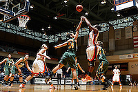 121202-San Francisco @ UTSA Basketball (W)